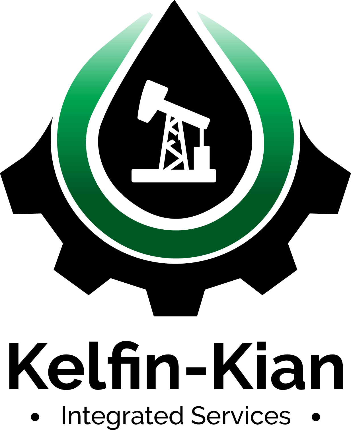 Kelfin Kian Integrated Services